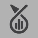 Trackback, Inc logo icon