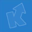 Join tracker  logo