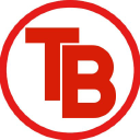 The Tracking Board logo icon
