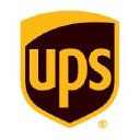 Read UPS i-parcel Customer Support Reviews