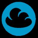 Trackinno logo icon