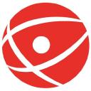Trackitnow logo icon