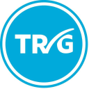 Track Record Global logo icon
