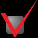 Track Social logo