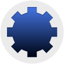 Tracktion Software Corporation logo