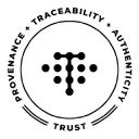 Tracr logo