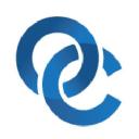 Software logo icon