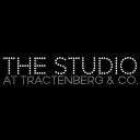 Company logo Tractenberg & Co.