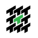 Tractioncomplete logo