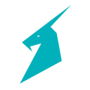 Traction Labs logo icon