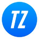 Tractor Zoom logo icon