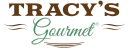 Tracy's Gourmet logo icon