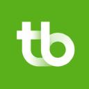 Tradebank International Inc logo
