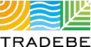 TRADEBE Environmental Services LLC