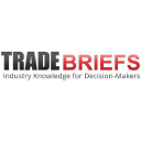 Trade Briefs logo icon