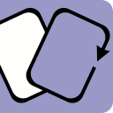 Trade Cards Online logo icon