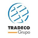 Grupo Tradeco logo icon