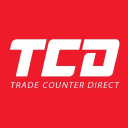 Trade Counter Direct logo icon
