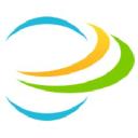 www.tradeex.pro | 521: Web server is down Logo