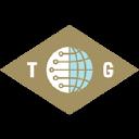 TradeGlobal® logo