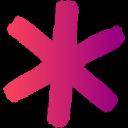 TradeHelm Company Logo