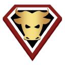 Trade Hero logo icon