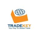 Read TradeKey.com Reviews