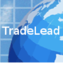 Tradelead logo icon