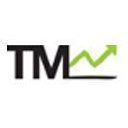 Trade Manager logo icon