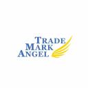 Trademark Angel logo