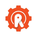 Trademark Engine logo icon