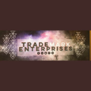 Trademark Enterprise