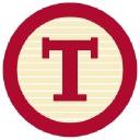 Trademark Renovations logo