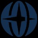 Trade Mark Wizards logo icon