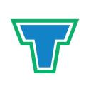Trademasters Service Corp. logo