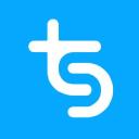 Trademate Sports logo icon