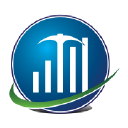 Trade Mining logo icon