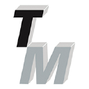 Trade Mouldings logo icon