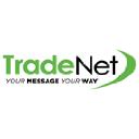 TradeNet Company Logo