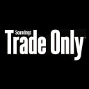 Trade Only Today logo icon