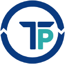Trade Port Usa logo icon