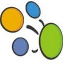Trader Brasil logo icon