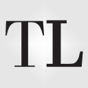 Trader Life logo icon