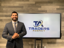 Join Traders Agency Beyond The Trade