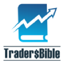 Traders Bible logo icon