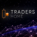 learn more about tradershome