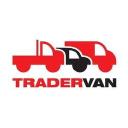 Trader Van logo icon