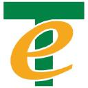 Tradesmen Electric Inc logo