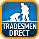 Tradesmen International, Inc. logo