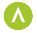 Tradesmen On Time logo icon